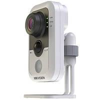 Видеокамера Hikvision DS-2CD2420F-IW (2.8mm)