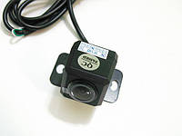 Автомобильная Камера Заднего Вида Высокой Четкости с матрицей CCD Универсальная продажа в Харькове, в Украине, фото 1