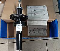 Амортизатор передний Сакс (SACHS) АУДИ (AUDI) А2 2000 -
