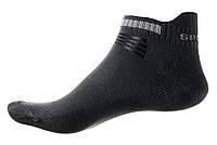 Як вибрати шкарпетки для бігу