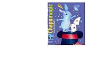 Чапо Магия, настольная игра Djeco (DJ05133)