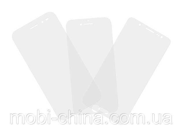Защитное стекло Oukitel WP5 / Oukitel WP5 Pro, фото 2