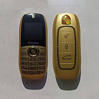 Tkexun K6 (T.GStar K6) gold