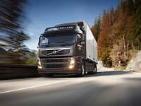 В Україні заборонили перевезення вантажів понад 40 тонн!