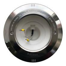 Emaux Корпус прожектора Emaux PAR56 NP300-S (без лампы), S/S накладка