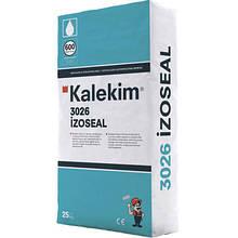 Kalekim Гідроізоляційний кристалічний матеріал Kalekim Izoseal 3026 (25 кг) уцінений