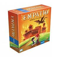 Игра настольная Эмпатио, Granna (82647)