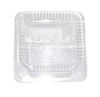 Универсальный контейнер с логотипом Best Burger