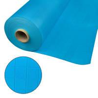 Cefil Лайнер Cefil Touch Tesela Urdike (синяя мозаика) 1.65 х 25.2 м
