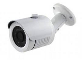 AHD камера наблюдения Sparta  SWA20SR25
