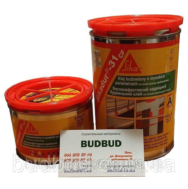 SikaBond-T8 (Сикабонд Т8) 5 л Клей гідроізоляційний для плитки