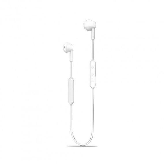 Бездротові Bluetooth-навушники Celebrat A17