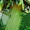 Декоративное ограждение 1м х 5м COROLLA (яч. 42х42)