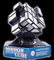 Зеркальный кубик, Rubiks (500801)