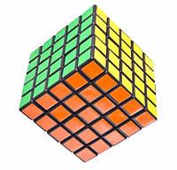 Кубик Рубика 5 × 5 × 5, Rubiks (500047)