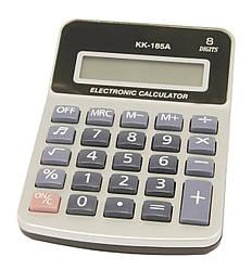 Калькулятор  KK-185A