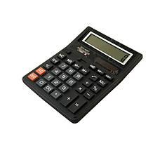 Настольный калькулятор SDC-888T