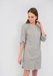 Платье для женщин супер качество