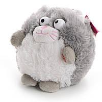 Мягкая игрушка Кошка T16-002