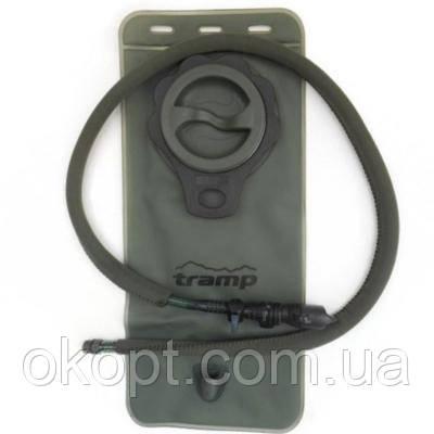 Питьевая система Tramp 1л (TRA-055)