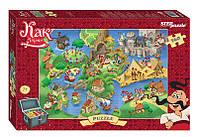 Пазл Как казаки, 560 эл, Step Puzzle (97030)