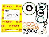 Р/к топливного насоса (прокладки+сальник) BOSCH