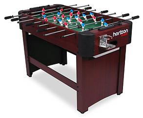 Настольный футбол Horizon Games P3, фото 2