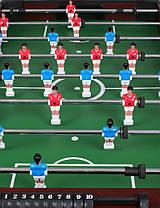 Настольный футбол Horizon Games P3, фото 3