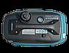 Генератор инверторный Konner&Sohnen KS 2000i S (2кВт), фото 5