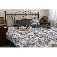 Одеяло 140х205 силиконовое, фото 1