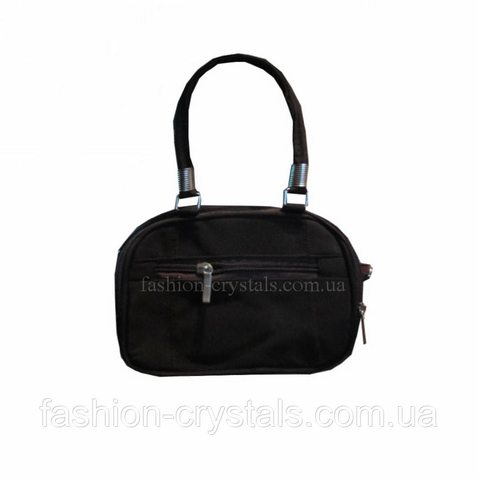 Женская сумка viva