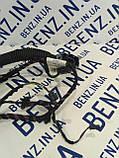 Жгут электропроводки задней левой двери W212 рестайл A2125407205, фото 3