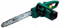 Пила цепная электрическая Craft-tec EKS-2200 (2200 вт.)