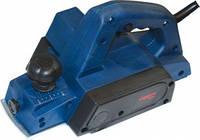 Рубанок ручной электрический Craft-tec PXEP202 (950Вт.)
