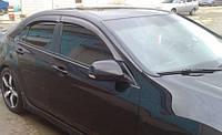 Дефлекторы окон Honda Spirior Sd 2009