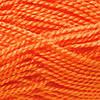 YarnArt Etamin № 446 ярко-оранжевый