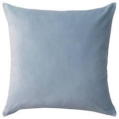 IKEA САНЕЛА (304.717.39) Чохол для подушки 50x50 см