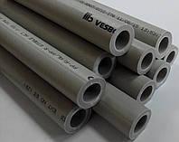 Трубы полипропиленовые PN20 Труба Vesbo (Весбо)