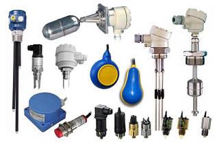 Контрольно вимірювальні прилади і обладнання