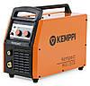 Зварювальний інверторний напівавтомат KEMPPI KEMPACT MIG 2530