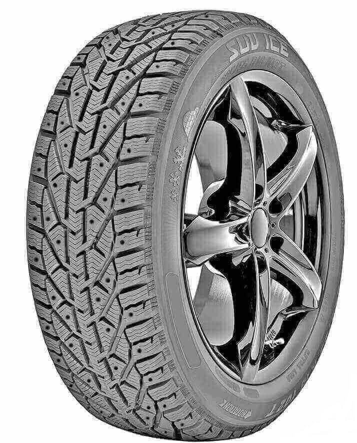 Шина 205/65R16 99T XL Ice Strial зима