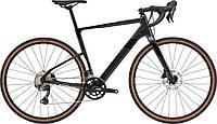 "Велосипед 28"" Cannondale TOPSTONE Carbon 5 2022 GRA, фото 1"
