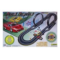 Гоночный трек Speed Legend 13816
