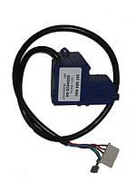 Высоковольтный трансформатор розжига 504 NAC код 0.504.010