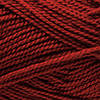 YarnArt Etamin № 450 темно-красный