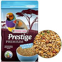 Корм Versele-Laga Prestige Premium Tropical Finches для тропических птиц, 0.8 кг