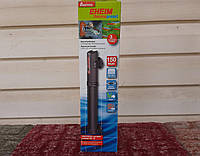Нагреватель с терморегулятором для аквариума, EHEIM thermopreset 150 Вт.