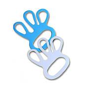 Держатель (фиксатор) для кольчужных перчаток  Niroflex