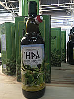 "Оливковое масло ""HPA"" 1 L, Киев"