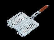 Решетка для бифштекса 2002 (ZDBQ-46)